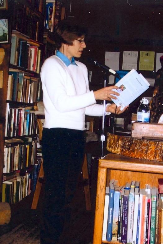 2005 La Jolla