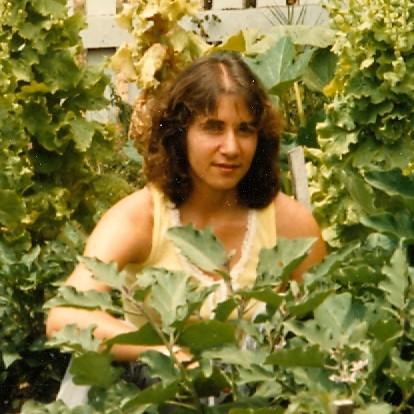 apt. garden '80